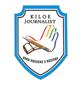 Kiloe Journalist